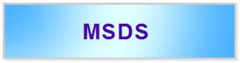 Go to MSDS Page